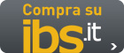 Compralo online su www.ibs.it